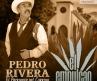 El Empulcao – Pedro Rivera